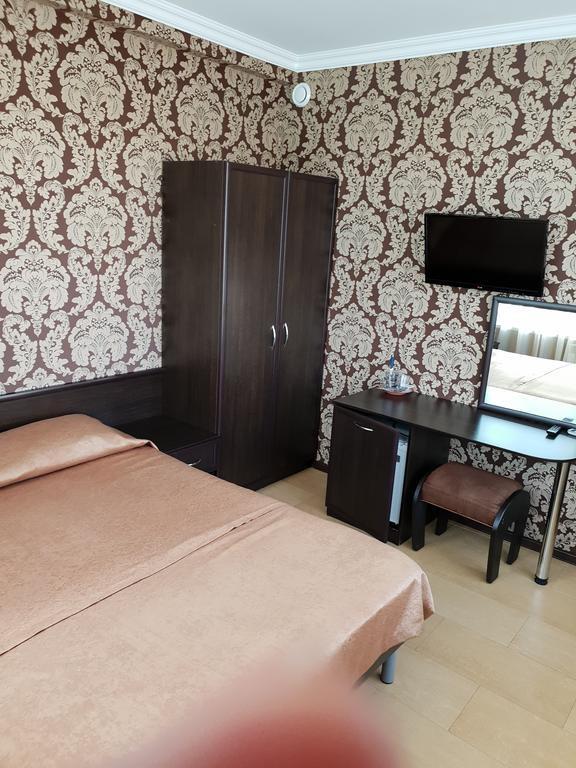 Торговая мебель-Мебель для гостиницы «Модель 221»-фото6