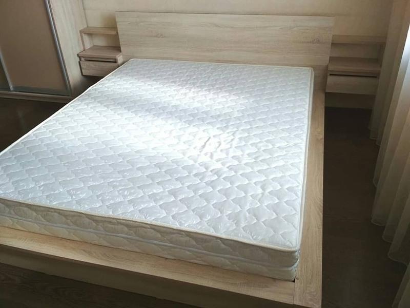 Мебель для спальни-Спальня «Модель 64»-фото7