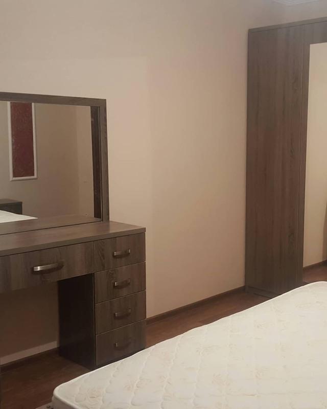 Мебель для спальни-Спальня «Модель 93»-фото5