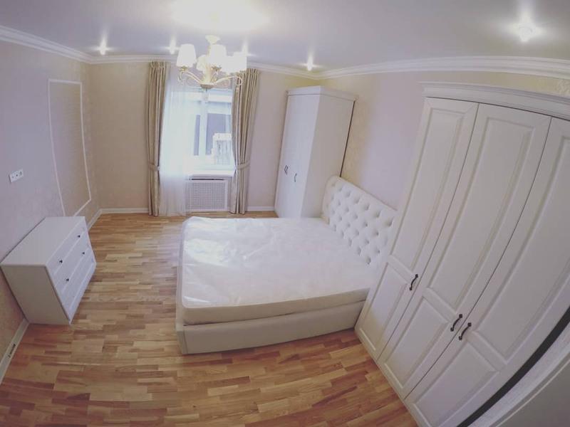 Мебель для спальни-Спальня «Модель 1»-фото3