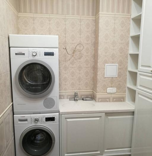 -Мебель для ванной «Модель 7»-фото7