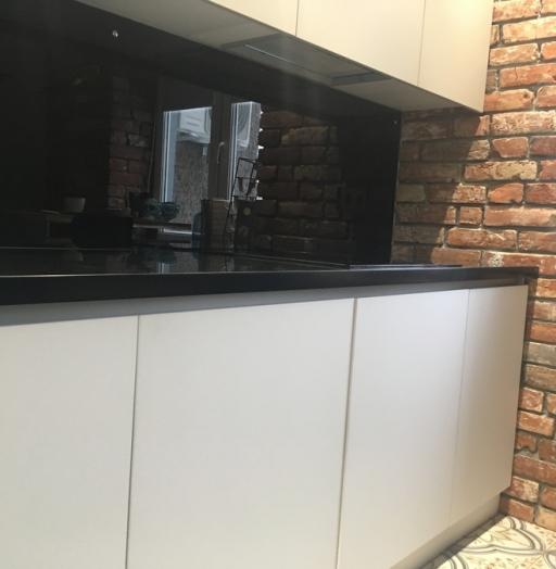 -Кухня МДФ в ПВХ «Модель 66»-фото21